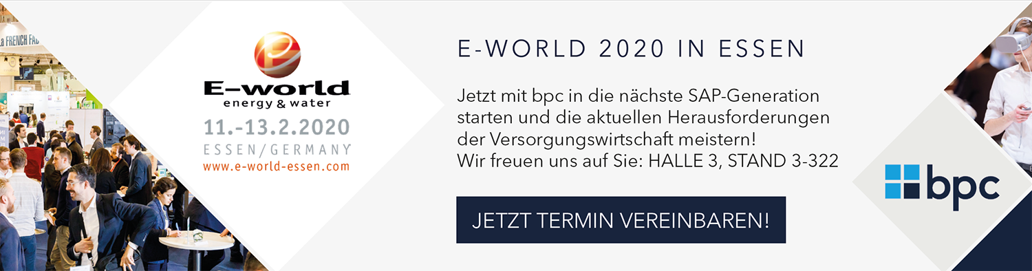 bpc_E-world 2020