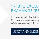 17. bpc Exclusive Business Exchange
