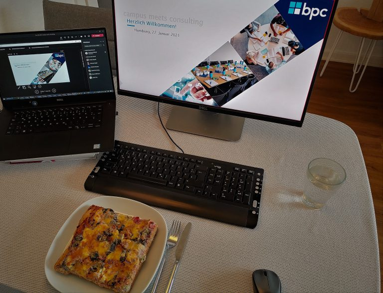 bpc cmc_Pizza